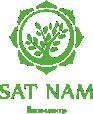 """""""SAT NAM"""". Саратов"""
