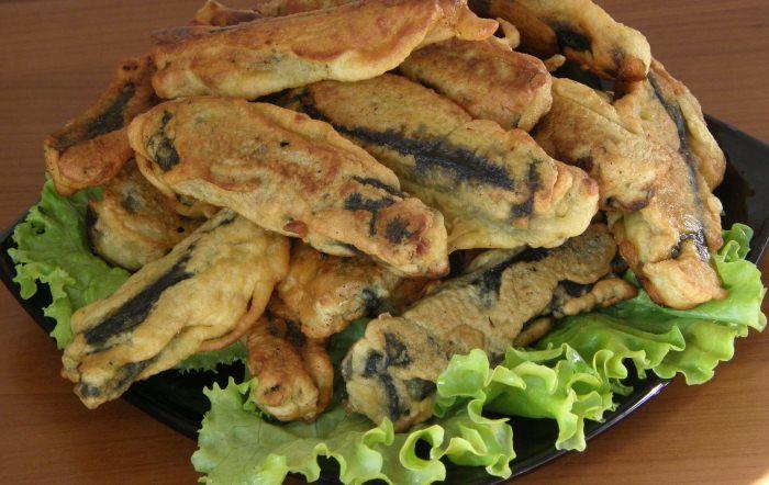 кулинарные классы вегетарианские рецепты