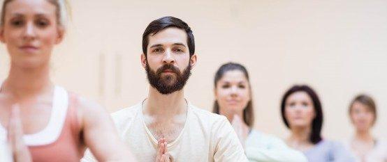 Медитация Джапа в Саратове