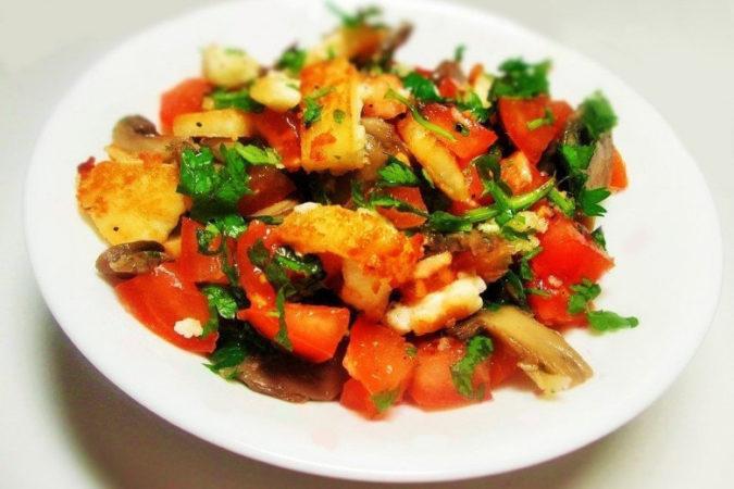 кулинарные классы саратов